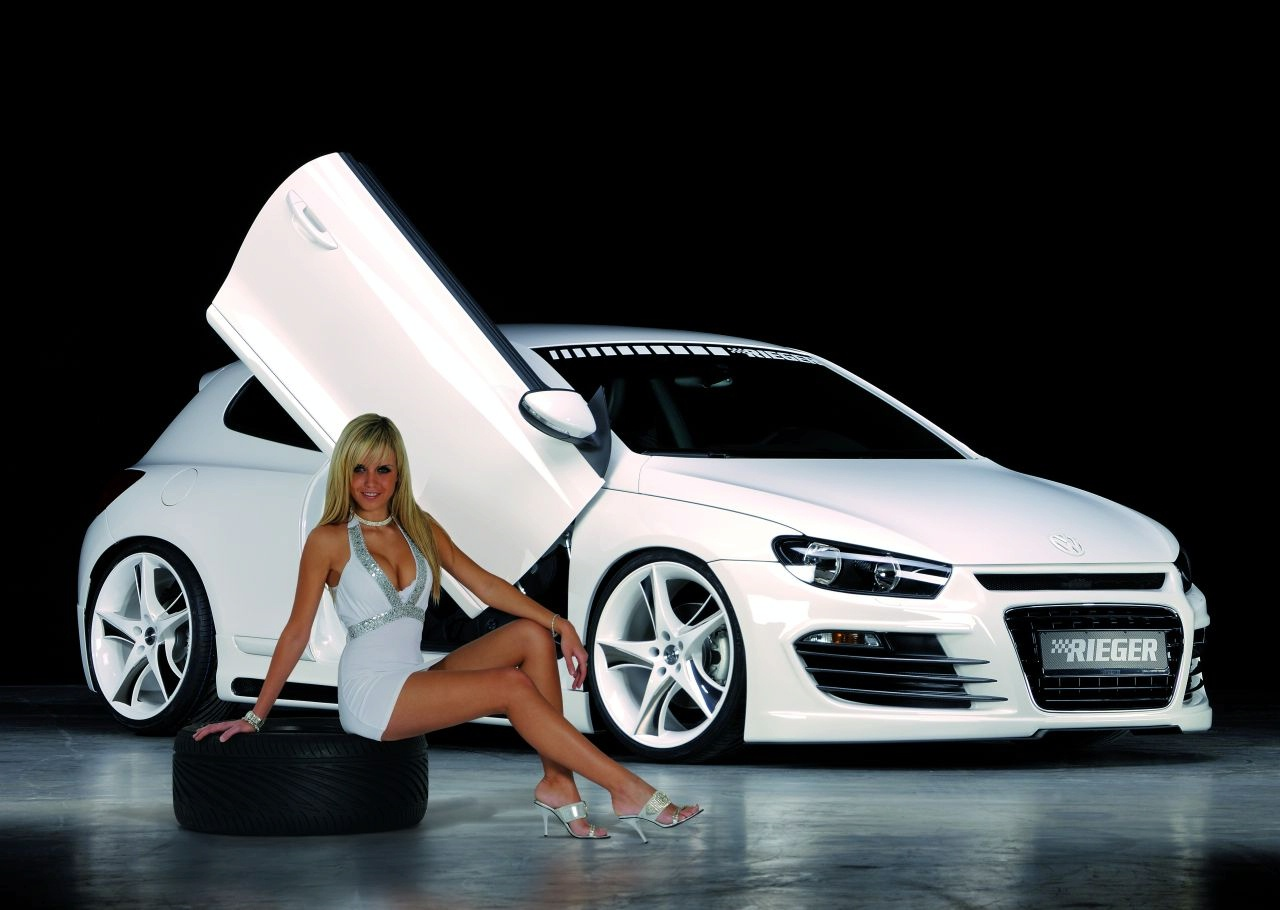 vw scirocco 2007 version r p54 page 36 auto titre. Black Bedroom Furniture Sets. Home Design Ideas