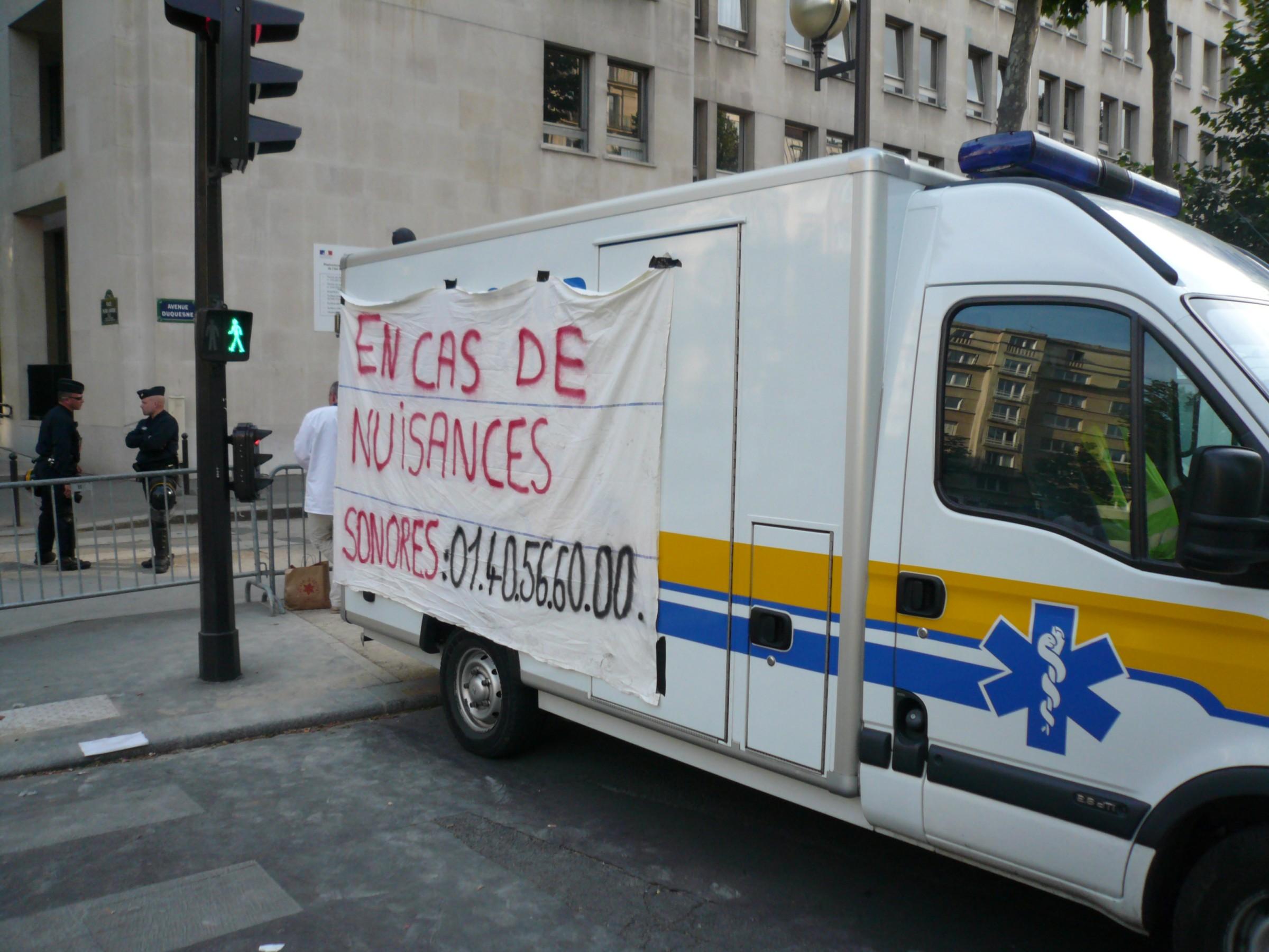Ambulances priv es page 56 auto titre for Se mettre a son compte mais dans quoi