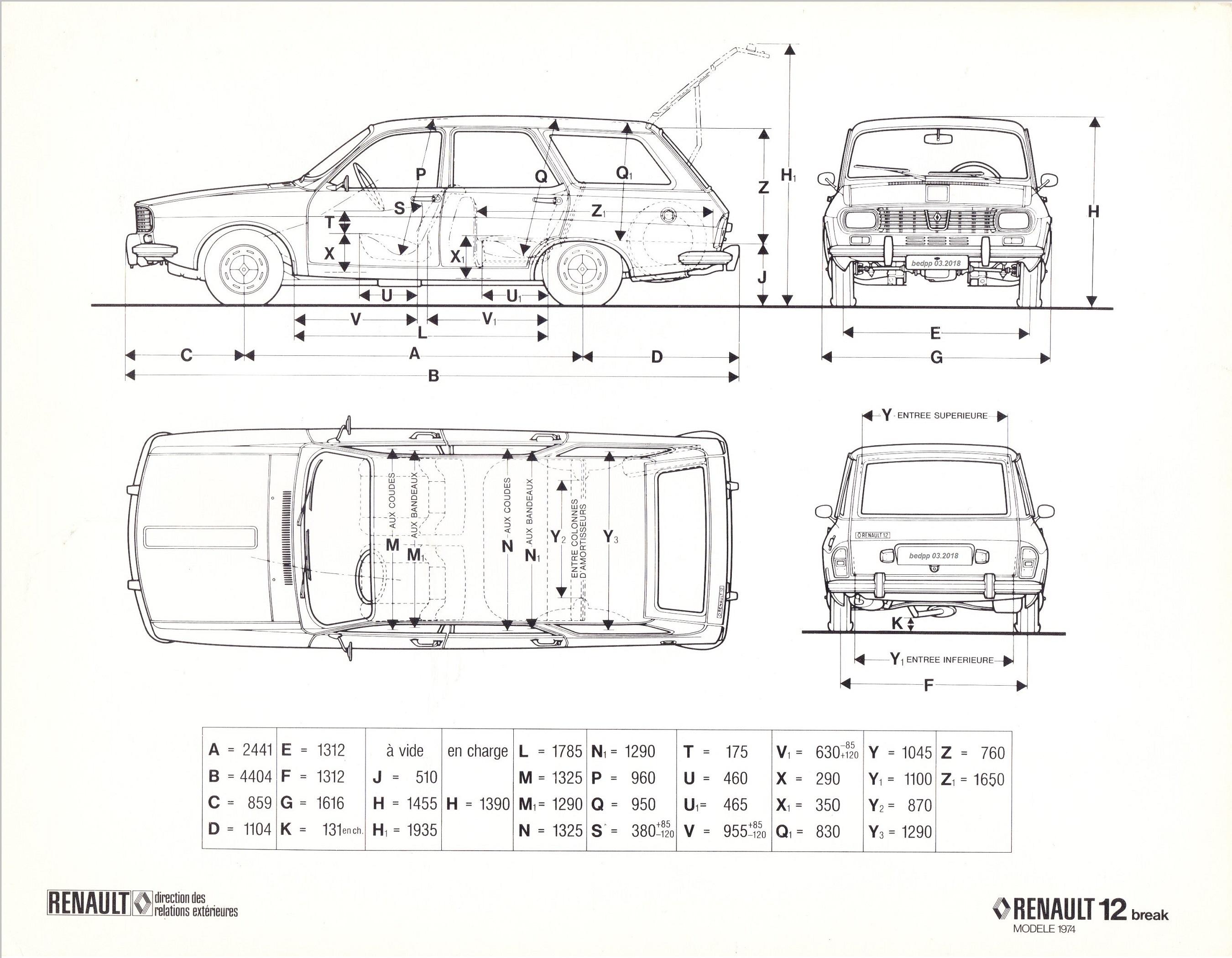 nos belles anciennes page 580 auto titre. Black Bedroom Furniture Sets. Home Design Ideas