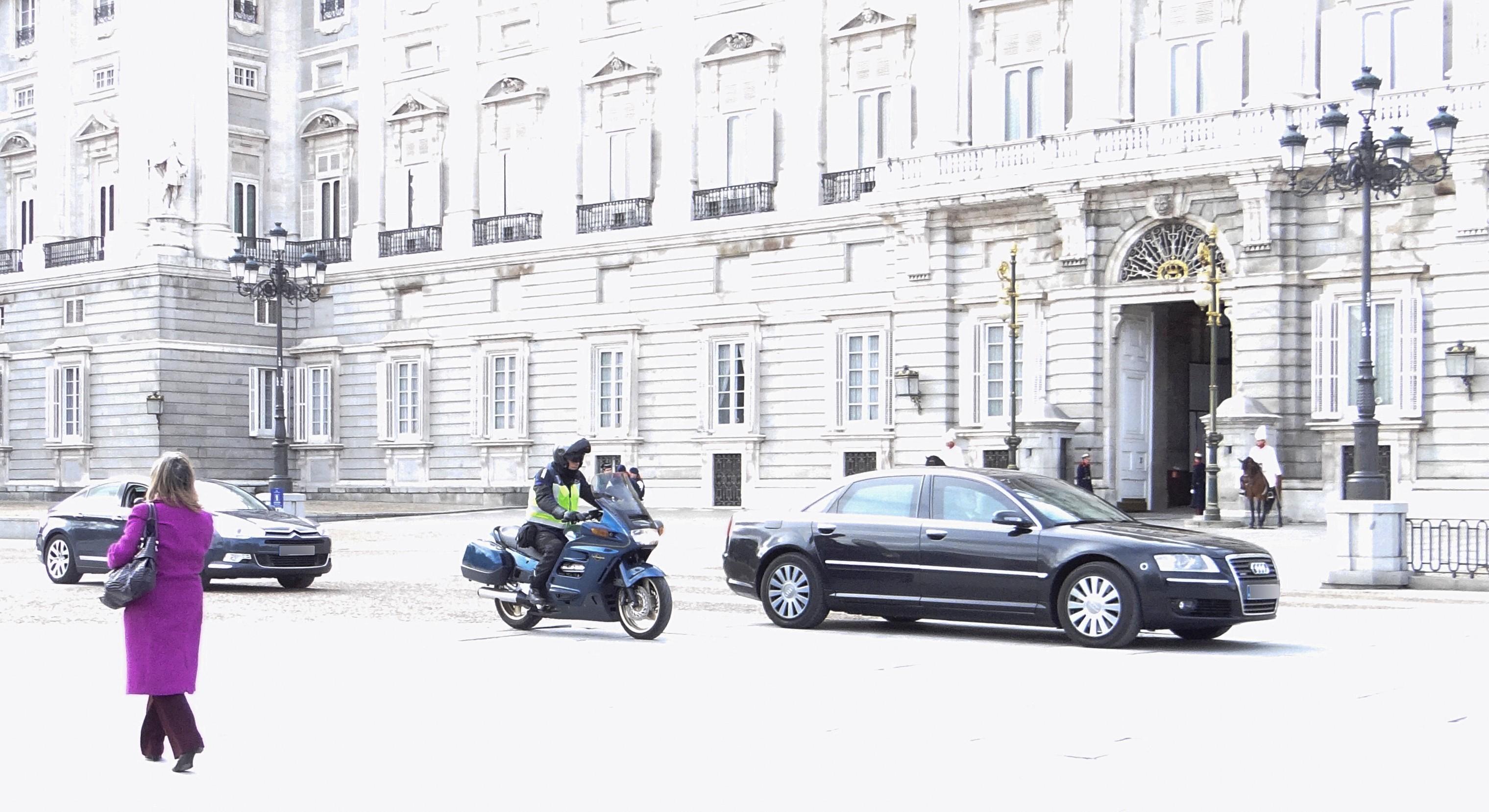 real escort service eskorte forum
