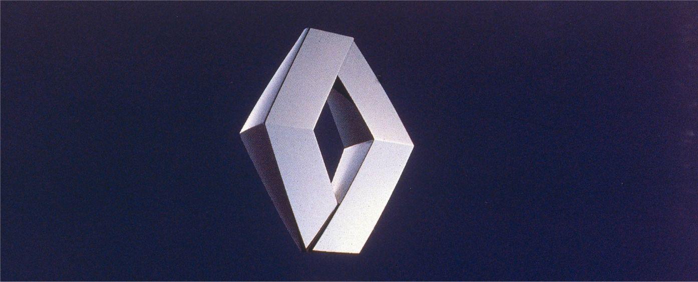 le plus beau logo automobile auto titre. Black Bedroom Furniture Sets. Home Design Ideas