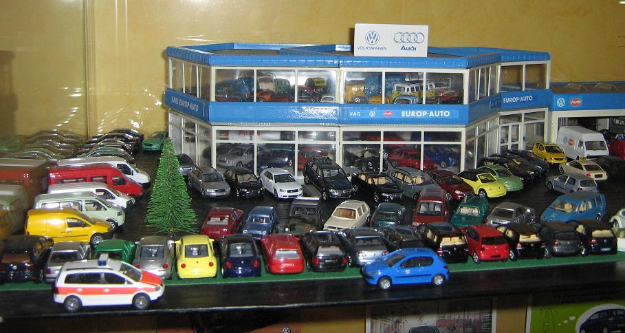 ma collection de voitures miniature renault inside 1 43 page 63 1 43 me mod lisme. Black Bedroom Furniture Sets. Home Design Ideas
