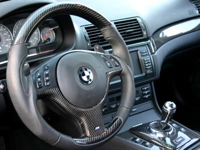 BMW Compact - Page 491 - Auto titre