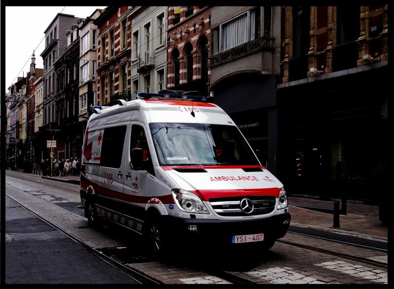 Croix rouge fran aise page 331 auto titre for Garage mercedes loison sous lens