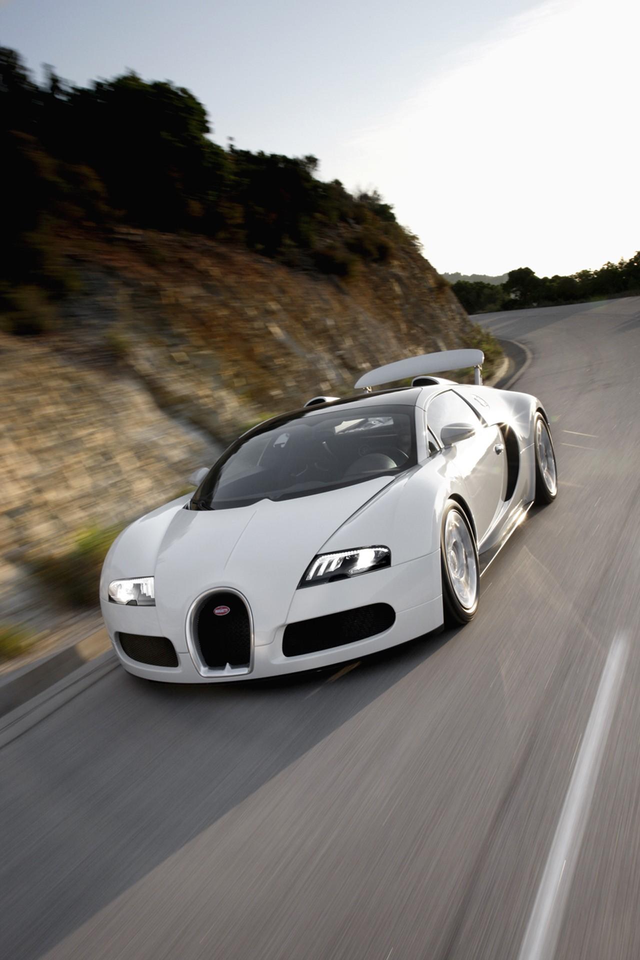 e377905c89 Exciting Bugatti Veyron Grand Sport Vitesse Fiche Technique Cars Trend