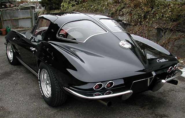 forum corvette page 34 auto titre. Black Bedroom Furniture Sets. Home Design Ideas