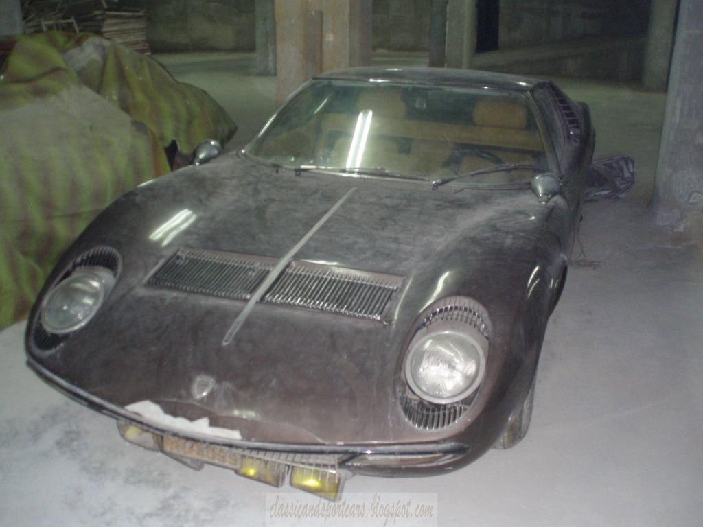 Recherches d 39 anciennes a sauver auto titre for Garage seat guilherand granges