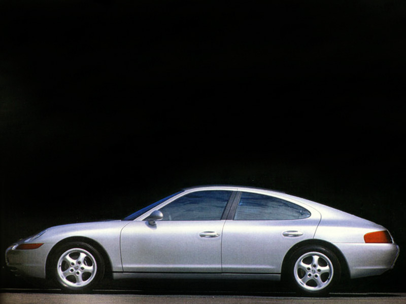 [Sujet officiel] Les voitures qui n'ont jamais vu le jour - Page 12 E70fac134a