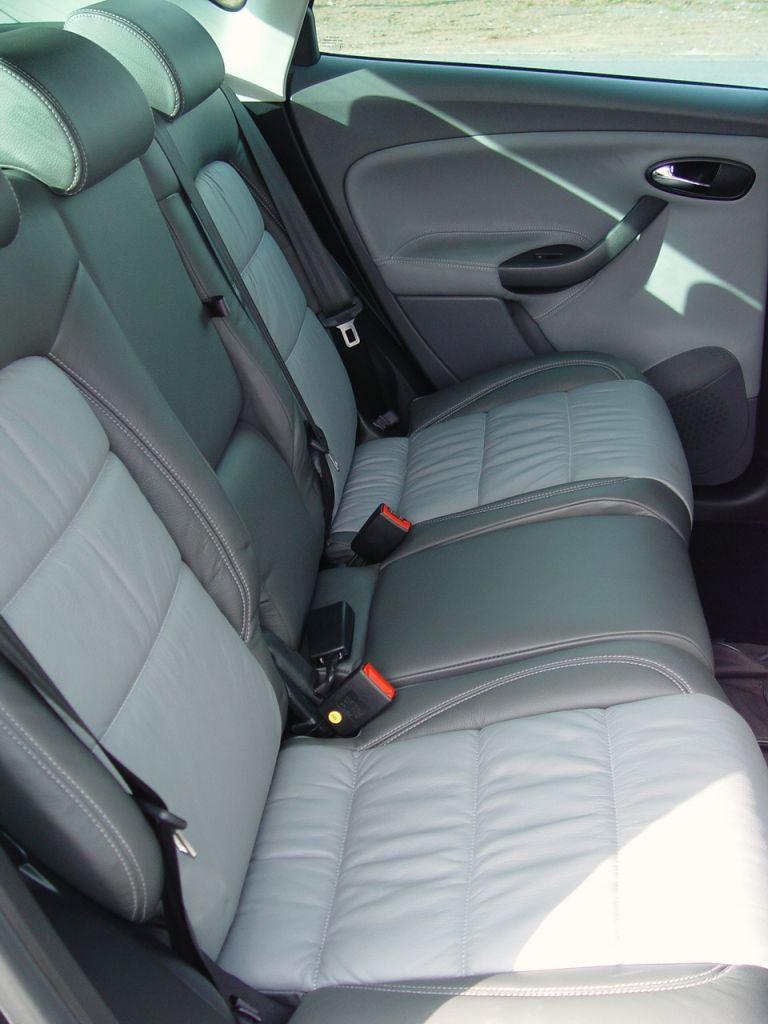 forum seat altea seat altea xl seat toledo page 632 auto titre. Black Bedroom Furniture Sets. Home Design Ideas