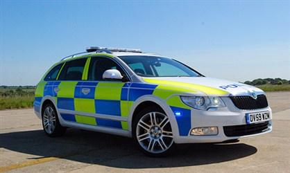 Superb special Police E95e20a047