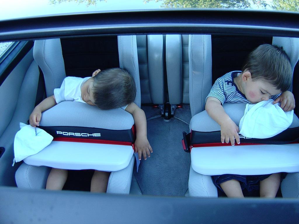 bb arrive conseils pour si ge auto auto titre. Black Bedroom Furniture Sets. Home Design Ideas