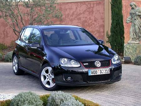 forum golf gti mk5 page 54 auto titre. Black Bedroom Furniture Sets. Home Design Ideas