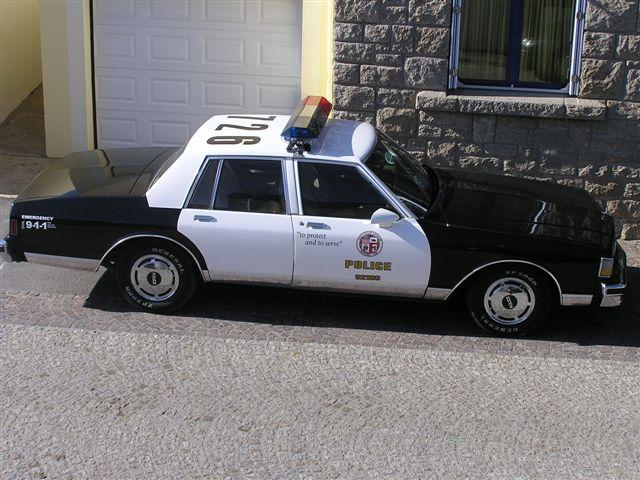 photos de voitures de police page 721 auto titre. Black Bedroom Furniture Sets. Home Design Ideas