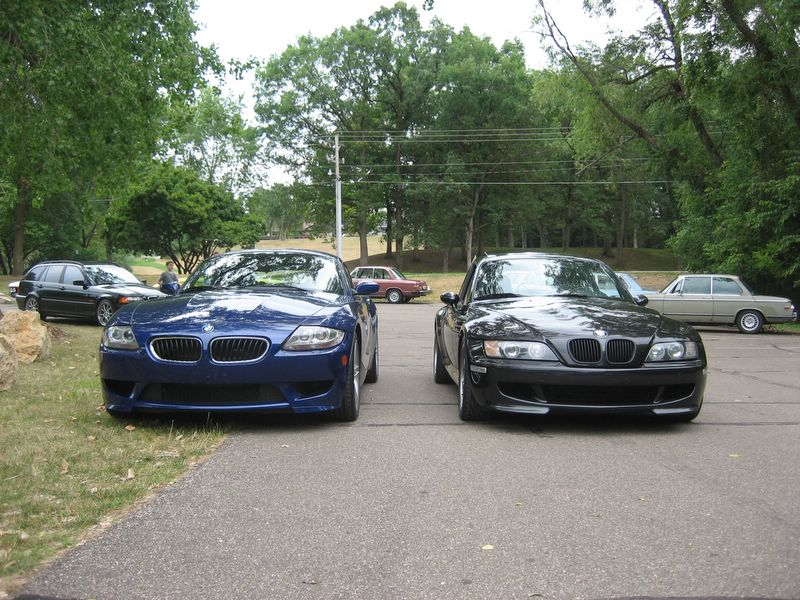 Bmw Z4 Vs Z3 Related Keywords Bmw Z4 Vs Z3 Long Tail