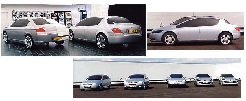 [Sujet officiel] Les voitures qui n'ont jamais vu le jour - Page 12 Ec7ede037d