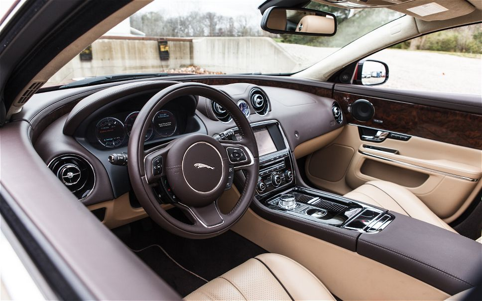 mercedes s350cdi jaguar xj 3 0d auto titre. Black Bedroom Furniture Sets. Home Design Ideas
