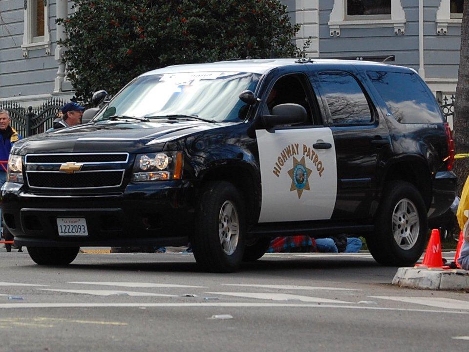 photos de voitures de police page 1199 auto titre. Black Bedroom Furniture Sets. Home Design Ideas
