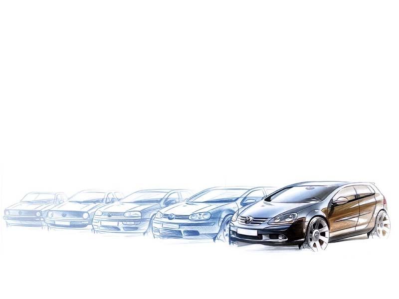 [Présentation] Le design par VW Ee314b25f7