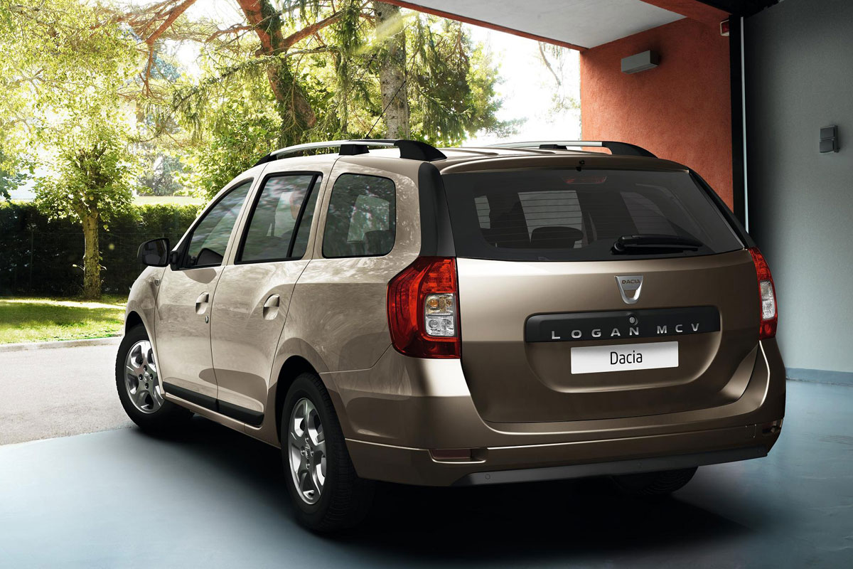 forum dacia logan sandero duster lodgy dokker towny page 30 auto titre. Black Bedroom Furniture Sets. Home Design Ideas
