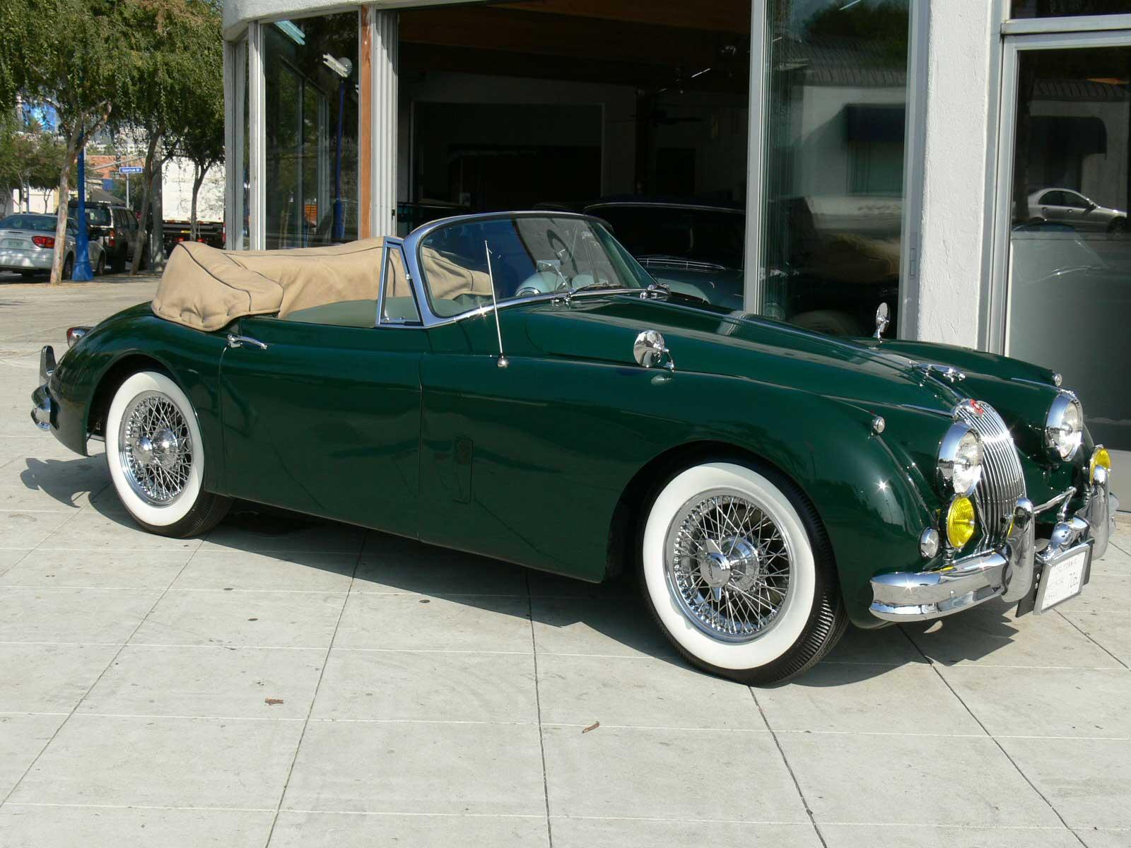 Moss Green Pearl Metallic Car Paint Code