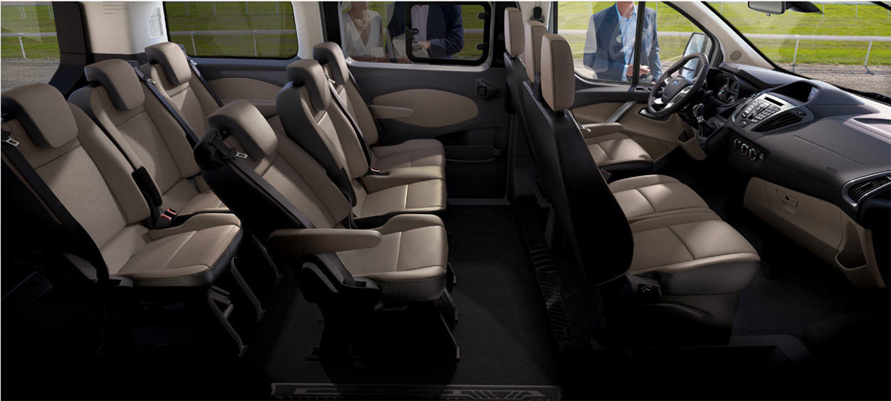 ford tourneo custom nouveau transit auto titre. Black Bedroom Furniture Sets. Home Design Ideas
