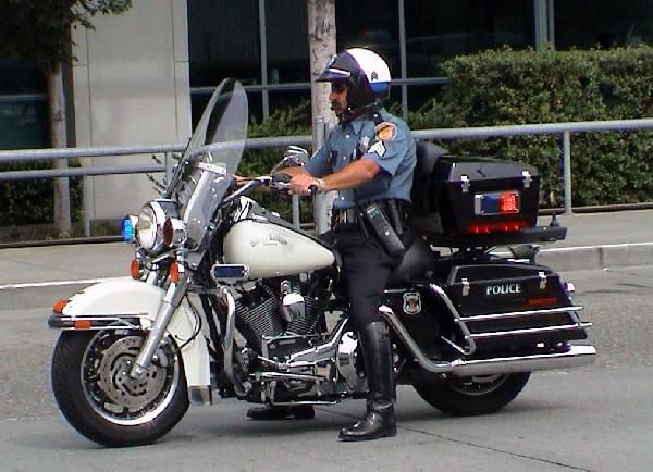 Photos de voitures de Police - Page 740 - Auto titre