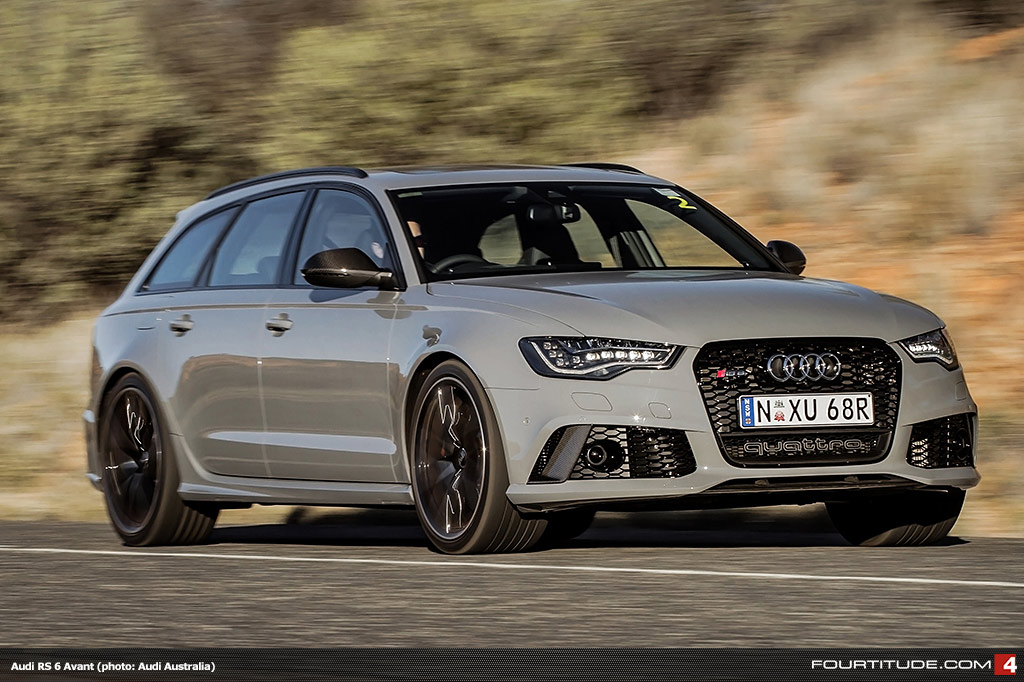 Future Audi Rs3 Sportback Page 17 Auto Titre