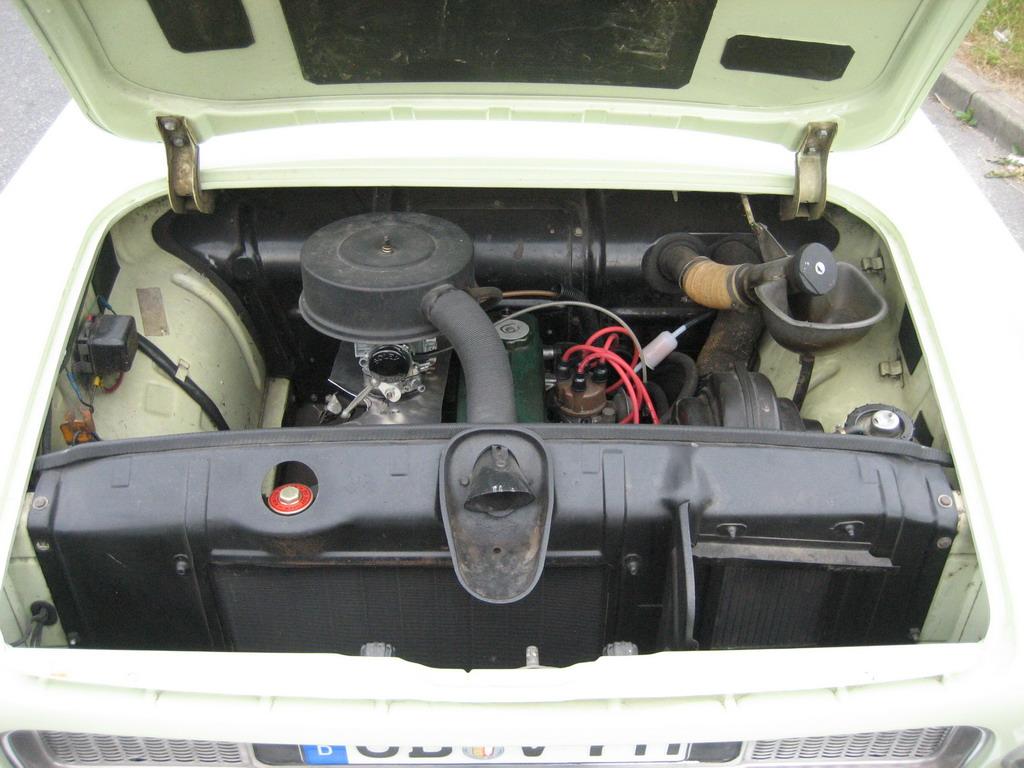 Renault floride caravelle international forum page 907 auto titre - Contreplaque marine 10mm ...