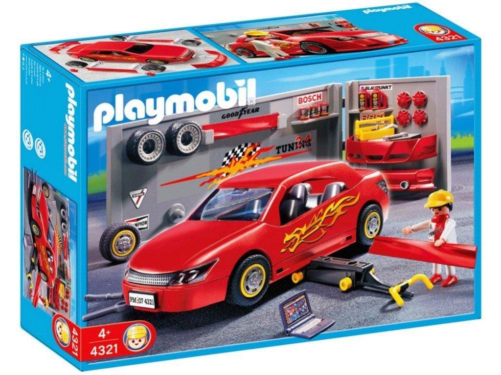 Recherche auto titre - Playmobil samu ...