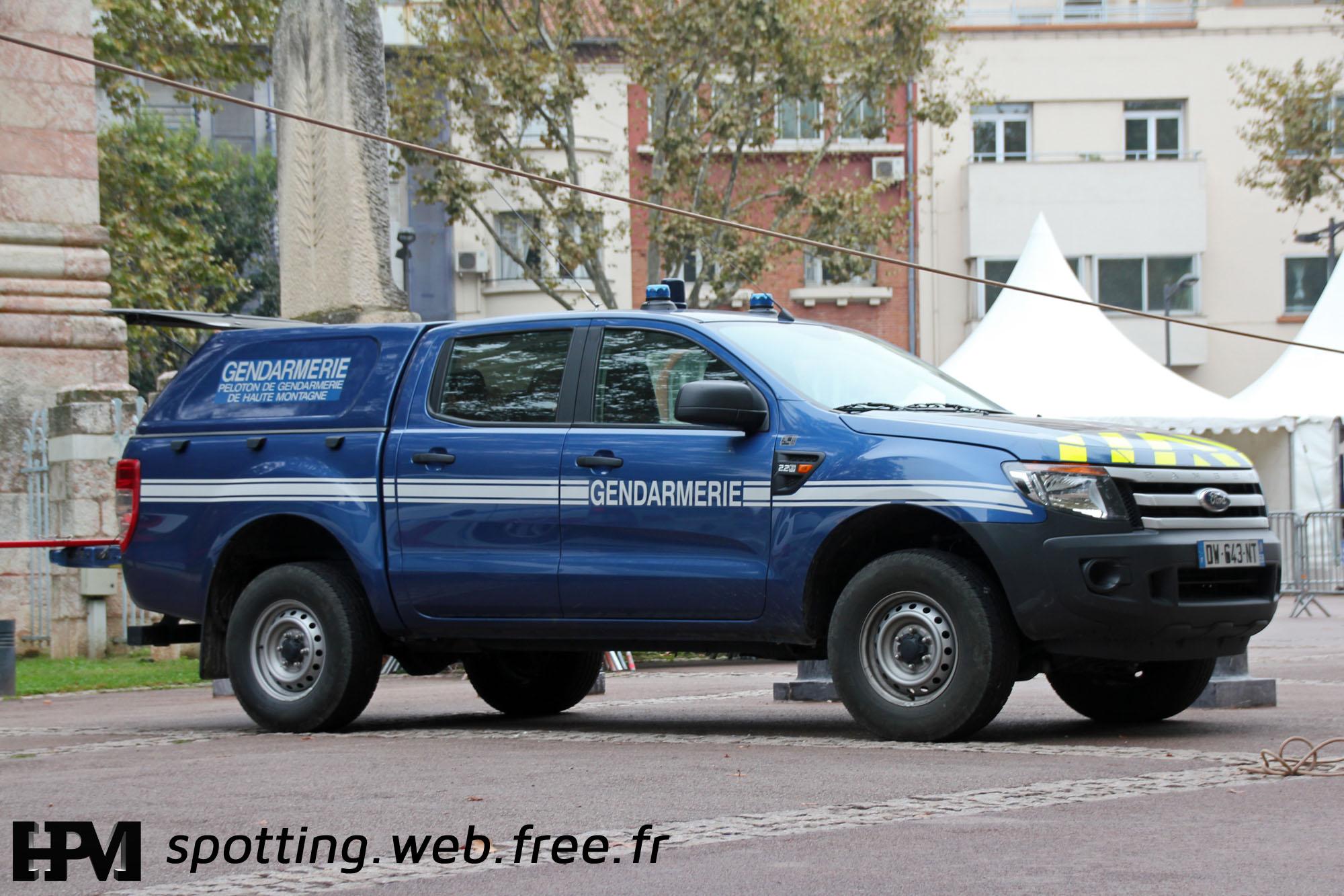 photos de voitures de police page 2599 auto titre. Black Bedroom Furniture Sets. Home Design Ideas