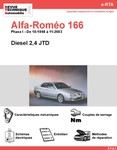 alfa romeo giulia auto titre. Black Bedroom Furniture Sets. Home Design Ideas