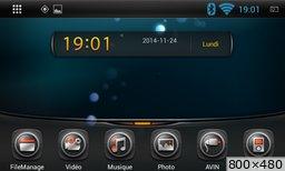 http://up.autotitre.com/mini/011dedd0eb.jpg