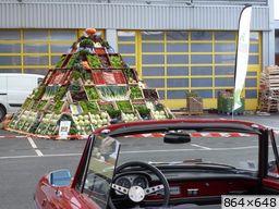Renault floride caravelle international forum page 767 for Garage mini rouen