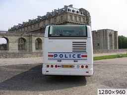 Citélis de Police 30d5a8b0d5