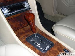 mercedes c270 cdi vitesse qui passe une fois sur deux auto titre. Black Bedroom Furniture Sets. Home Design Ideas