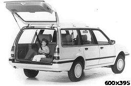 forum ford cougar et discussions diverses page 1682 auto titre. Black Bedroom Furniture Sets. Home Design Ideas