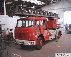 ALS56 (2000)
