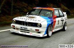 recherche de fournisseur en pi ce d tach bmw m3 e30 auto titre. Black Bedroom Furniture Sets. Home Design Ideas