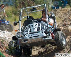 moto belgique faut il un permis pour rouler en quad auto titre. Black Bedroom Furniture Sets. Home Design Ideas