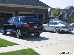 Le plus beau garage auto titre for Garage automobile le plus proche