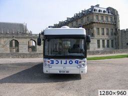 Citélis de Police A35b521f27