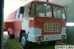 ALS56