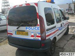 photos de voitures de police page 1515 auto titre. Black Bedroom Furniture Sets. Home Design Ideas