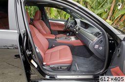 Lexus GS  (2011)