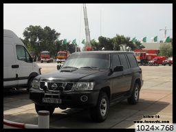 vehicule 4x4 algerie