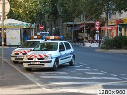 Photos de voitures de police page 1017 auto titre - Gendarmerie salon de provence ...