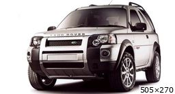 land rover freelander td4 helly hansen fiabilit auto titre. Black Bedroom Furniture Sets. Home Design Ideas
