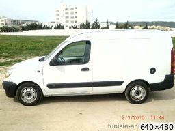 renault kangoo rallong 1 9 d65 vos avis svp auto titre. Black Bedroom Furniture Sets. Home Design Ideas