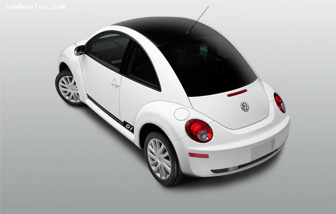 new beetle anniversary edition auto titre. Black Bedroom Furniture Sets. Home Design Ideas