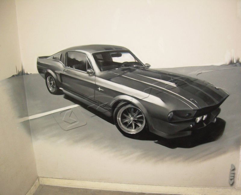 forum ford mustang auto titre. Black Bedroom Furniture Sets. Home Design Ideas